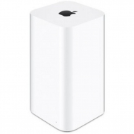 NAS Apple A1470 3TB (ME182RS/A)