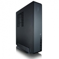 Корпус Fractal Design Node 202 Black (FD-CA-NODE-202-BK)