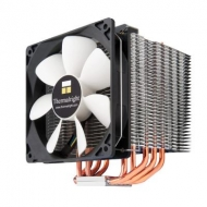 Кулер для процессора Thermalright HR-02 Macho120 Rev.B (TR-HR02-M-120)