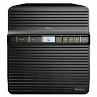 NAS Synology DS416J