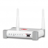 Маршрутизатор Intellinet 3G 4-Port Router MIMO 2T2R