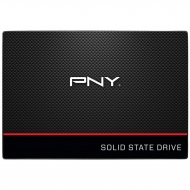 "Накопитель SSD 2.5"" 480GB PNY SSD (SSD7CS1311-480-RB)"