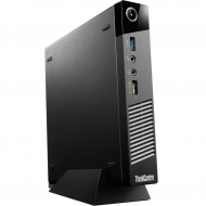 Компьютер Lenovo ThinkCentre M73 (10AXS5NX00)