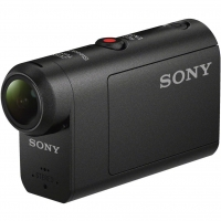 Экшн-камера SONY HDR-AS50 (HDRAS50B.E35)