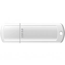 USB флеш накопитель Transcend 16GB JetFlash 730 White NO LOGO USB 3.0 (TS16GJF730-Tray)