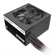 Блок питания ThermalTake 500W (PS-TRS-0500NPCWEU-2)