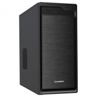 Корпус GAMEMAX MT801-500W