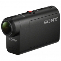 Экшн-камера SONY HDR-AS50 (HDRAS50R.E35)