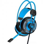 Наушники Aula Spirit Wheel gaming headset (6948391232089)