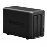 NAS Synology DS716+II