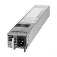 Блок питания Cisco C4KX-PWR-750AC-R=