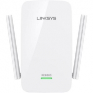 Ретранслятор LinkSys RE6300