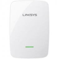 Ретранслятор LinkSys RE4100W
