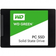 "Накопитель SSD 2.5"" 120GB Western Digital (WDS120G1G0A)"