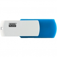 USB флеш накопитель GOODRAM 64GB UCO2 Colour Mix USB 2.0 (UCO2-0640MXR11)