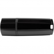 USB флеш накопитель GOODRAM 64GB UMM3 Mimic Black USB 3.0 (UMM3-0640K0R11)