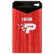 USB флеш накопитель Patriot 16GB Vex USB 3.1 (PSF16GVEX3USB)