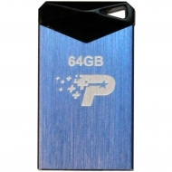 USB флеш накопитель Patriot 64GB Vex USB 3.1 (PSF64GVEX3USB)