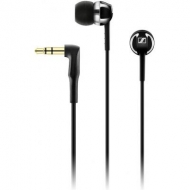 Наушники Sennheiser CX 1.00 Black (506083)
