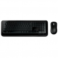Комплект Microsoft Wireless Desktop 850 (PY9-00012)