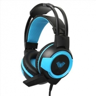 Наушники Aula Shax Gaming Headset (6948391232447)