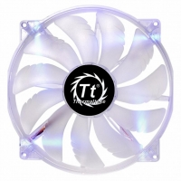 Кулер для корпуса ThermalTake Pure (CL-F016-PL20BU-A)