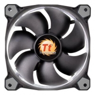 Кулер для корпуса ThermalTake Riing 14 (CL-F039-PL14WT-A)