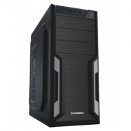 Корпус GAMEMAX MT515-500W