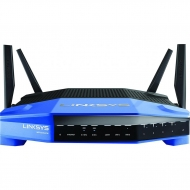 Маршрутизатор LinkSys WRT3200ACM