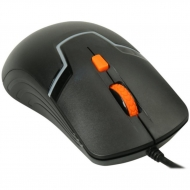 Мышка Aula Rigel Gaming Mouse (6948391211633)