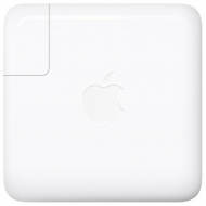 Блок питания к ноутбуку Apple 87W USB-C Power Adapter (MacBook Pro 15) (MNF82Z/A)