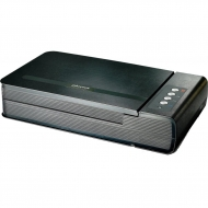 Сканер Plustek OpticBook 4800, LED (0202TS)