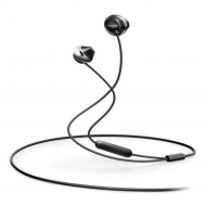 Наушники PHILIPS SHE4205 Black (SHE4205BK/00)
