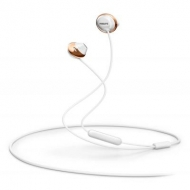Наушники PHILIPS SHE4205 White (SHE4205WT/00)