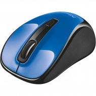 Мышка Trust Xani Optical Bluetooth Mouse blue (21475)