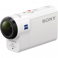 Экшн-камера SONY HDR-AS300 (HDRAS300.E35)