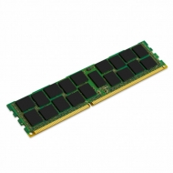 Модуль памяти для сервера DDR3 16GB ECC RDIMM 1600MHz 2Rx4 1.35V CL11 Kingston (KTH-PL316LV/16G)
