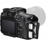 Цифровой фотоаппарат SONY Alpha A99 Mark 2 body (ILCA99M2.CEC)