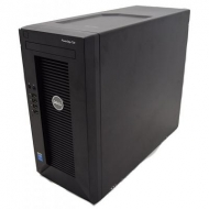 Сервер Dell PowerEdge T30 (210-AKHI / 210-T30-PR-1Y / PET30_210-AKHI-PQ2-08)