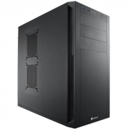 Корпус CORSAIR Carbide 200R Compact (CC-9011023-WW)