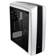 Корпус ThermalTake Versa N27 White (CA-1H6-00M6WN-00)