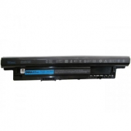 Аккумулятор для ноутбука Dell Dell Inspiron 17R-5721 MR90Y 65Wh (5800mAh) 6cell 11.1V Li-i (A41825)