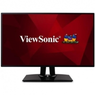 Монитор Viewsonic VP2468 (VS16475)