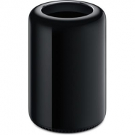 Компьютер Apple A1481 Mac Pro (MQGG2UA/A)
