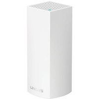 Маршрутизатор LinkSys Velop (WHW0301)