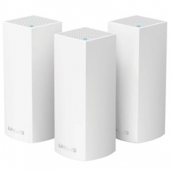 Маршрутизатор LinkSys Velop (WHW0303)