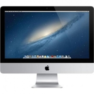 "Компьютер Apple A1418 iMac 21.5"" (MMQA2UA/A)"