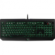 Клавиатура Razer BlackWidow 2016 Ultimate (RZ03-01700700-R3R1)