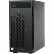 Сервер Hewlett Packard Enterprise ML10 Gen9 (837826-421)