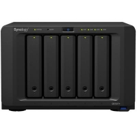 NAS Synology DS1517+8GB
